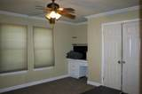 101 Valley View Drive - Photo 5