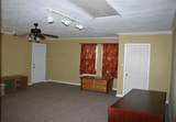 101 Valley View Drive - Photo 7
