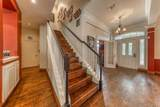 6924 Canyon Springs Road - Photo 12