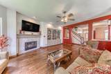 6924 Canyon Springs Road - Photo 4