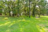 LOT 19 Private Road 5517 - Photo 13