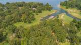 LOT 19 Private Road 5517 - Photo 14