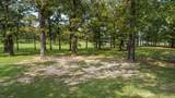 LOT 19 Private Road 5517 - Photo 5