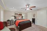 11105 Carissa Drive - Photo 17