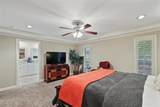 11105 Carissa Drive - Photo 18