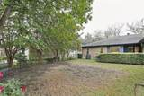 11105 Carissa Drive - Photo 22