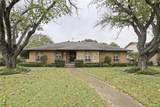 11105 Carissa Drive - Photo 24