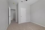 229 Windjammer Road - Photo 28