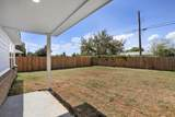 229 Windjammer Road - Photo 30