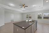 229 Windjammer Road - Photo 9