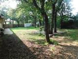 1431 Oak Hills - Photo 30
