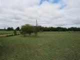 5 Acre County Road 4115 - Photo 1
