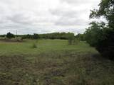 5 Acre County Road 4115 - Photo 30