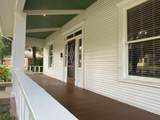 516 Cedar Street - Photo 3