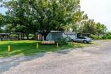 190 Stinson Road - Photo 12