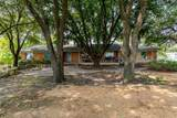 190 Stinson Road - Photo 8