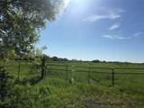 768 County Road 4940 - Photo 10