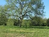 768 County Road 4940 - Photo 11