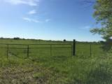 768 County Road 4940 - Photo 13