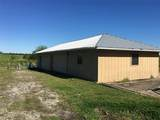 768 County Road 4940 - Photo 5