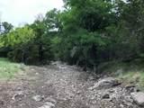 167 Ac Leon Creek Rd - Photo 22
