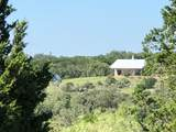 167 Ac Leon Creek Rd - Photo 29