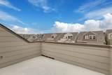 1059 Manacor Lane - Photo 26