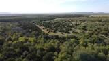 109 County Road 359 - Photo 6