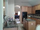 6332 Lakeside Drive - Photo 13