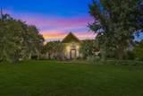 4665 Cougar Ridge Road - Photo 1