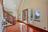 4665 Cougar Ridge Road - Photo 10