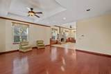 4665 Cougar Ridge Road - Photo 13