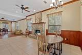 4665 Cougar Ridge Road - Photo 14