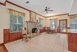 4665 Cougar Ridge Road - Photo 15