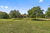 4665 Cougar Ridge Road - Photo 2