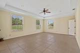 4665 Cougar Ridge Road - Photo 21