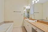 4665 Cougar Ridge Road - Photo 22