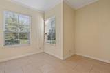4665 Cougar Ridge Road - Photo 23