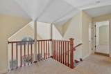 4665 Cougar Ridge Road - Photo 26