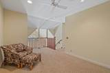 4665 Cougar Ridge Road - Photo 27