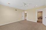 4665 Cougar Ridge Road - Photo 28