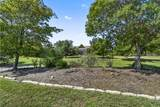 4665 Cougar Ridge Road - Photo 4