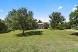 4665 Cougar Ridge Road - Photo 6