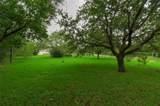 407 Cozby - Photo 19
