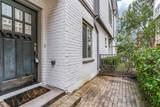 5922 Hudson Street - Photo 1