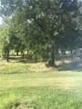 6700 Mountain Lake Parkway - Photo 10