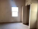 541 Chestnut Street - Photo 9