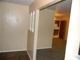 2121 Tamworth Court - Photo 3