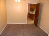 2121 Tamworth Court - Photo 6