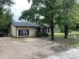 521 New Hope Street - Photo 2